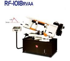 Máy cưa vòng bán tự động RF1018RVAA