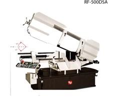 Máy cưa vòng RF-500DSA