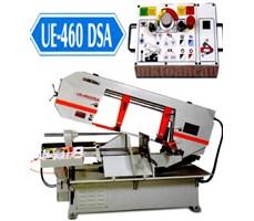 Máy cưa bán tự động UE-460DSA