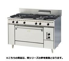Bếp tủ liền lò FUJIMARK FGRNS096021