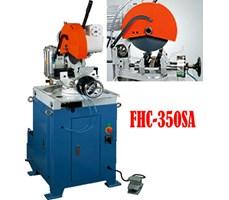 Máy cưa đĩa 350mm FHC-350SA