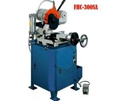 Máy cưa đĩa 300mm tự động khí nén FHC-300SA