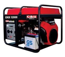 Máy Phát điện Honda Kibii EKB 12000R2