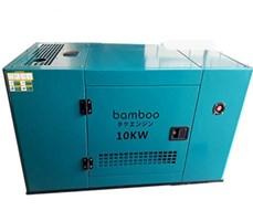 Máy phát điện BamBoo BmB 10.1EURO