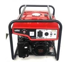 Máy phát điện Elemax SH5200C