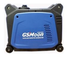 Máy phát điện cao cấp GSMOON XYG3500i
