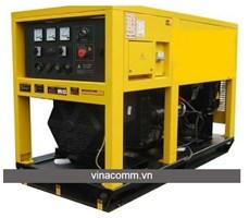 Máy phát điện Diesel Samdi SD15LT