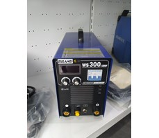 Máy hàn TIG Riland DC WS300A Inverter