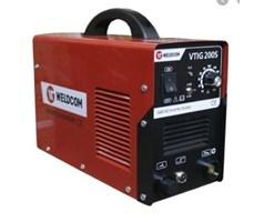 Máy hàn TIG Inverter Weldcom VTIG200S