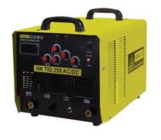 Máy hàn điện tử HK TIG 250AC/DC