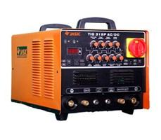Máy hàn Tig Jasic TIG-315P ACDC (R63)