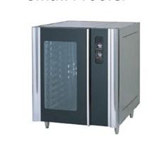 Tủ ủ FUJIMAK loại nhỏ FEP908912