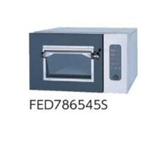 Lò nướng bánh FUJIMAK FED786545