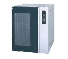 Tủ ủ bột FUJIMAK FEP787012