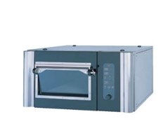 Lò nướng bánh FUJIMAK loại nhỏ FED908445S