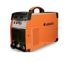 Máy hàn MIG IGBT Jasic NB-315F