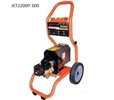 Máy rửa xe Jetta 2,2KW JET2200P-100