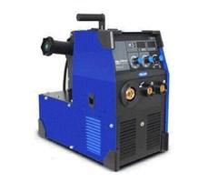 Máy hàn riland MIG Inverter MIG 250GW