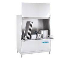 Máy rửa dụng cụ nhà bếp FUJIMAK FV250.2S