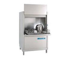 Máy rửa dụng cụ nhà bếp FUJIMAK FV130.2S
