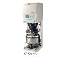 Máy tự động cân và vo gạo FUJIMAK FR723NA
