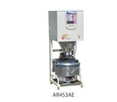 Máy tự động cân và vo gạo FUJIMAK AR453SE