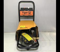 Máy phun xịt rửa xe cao áp Tiger UV-1145 2.2KW
