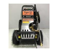 Máy phun xịt rửa xe cao áp Tiger UV-2200 3KW