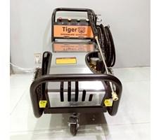 Máy phun xịt rửa xe cao áp Tiger UV-3200TTS 5.5KW