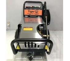 Máy phun xịt rửa xe cao áp Tiger UV-3600 7.5KW