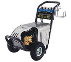 Máy rửa xe áp lực cao Seikyo SCW-3.0
