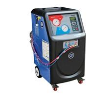 Máy nạp gas điều hòa ô tô Heshbon