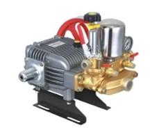 Đầu xịt áp lực TCVN-HL30J2