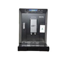 Máy pha cà phê tự động Delonghi ECAM44.660.B