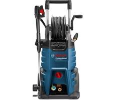 Máy rửa xe cao áp Bosch GHP 5-75X