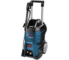 Máy xịt rửa cao áp Bosch GHP 5-55 Professional