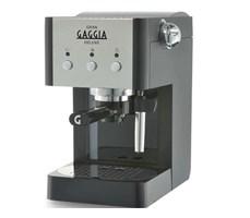 Máy pha cà phê gia đình Gaggia Gran Deluxe