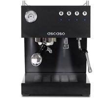 Máy pha cà phê Ascaso Uno-12