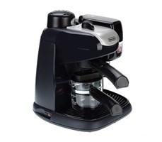Máy pha cà phê Delonghi Steam Espresso EC9