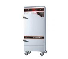 Tủ hấp cơm 12 khay DMD-PH12