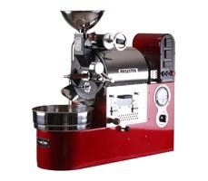 Máy rang cà phê THCR-01 (1.5kg) - Màu đỏ