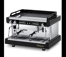 Máy pha cà phê Astoria Pratic Avant 2 Group Sae