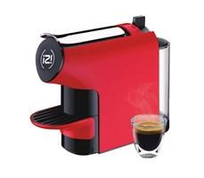 Máy pha cà phê viên nén AAA IZI