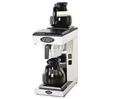 Máy lọc cà phê Coffee Queen M2