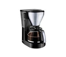 Máy pha cà phê Melitta Easy Top