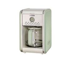 Máy pha cà phê tự động Ariete MOD 1342