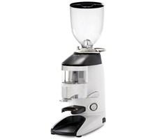 Máy xay cà phê Compak K6