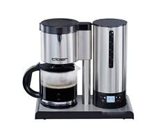 Máy pha cà phê Cloer 5609