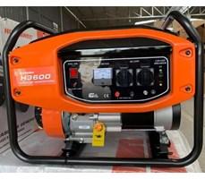 Máy phát điện HUSPANDA H6600
