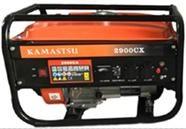 Máy phát điện chạy xăng Kamastsu 2900CX